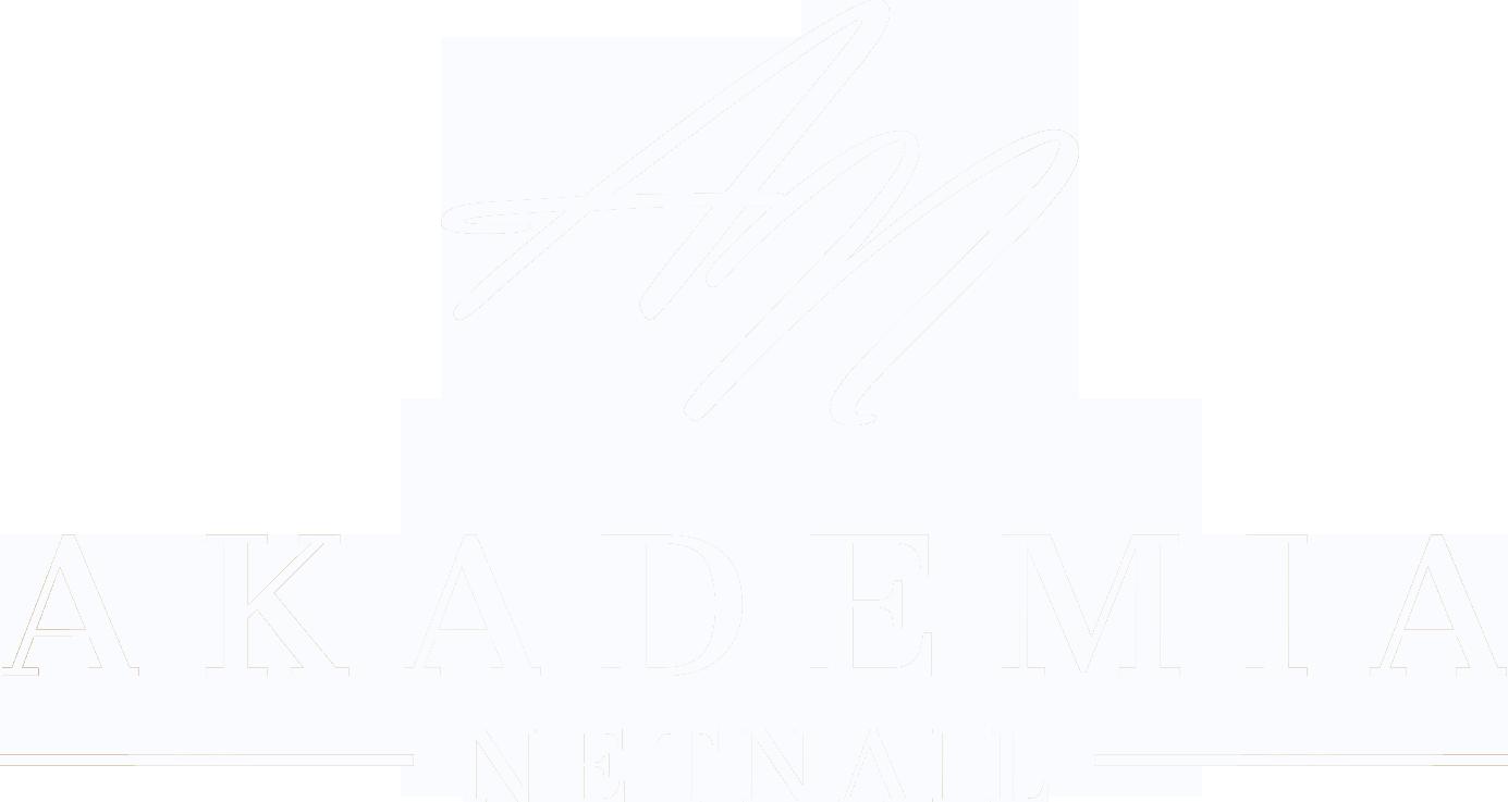 Akademia NetNail